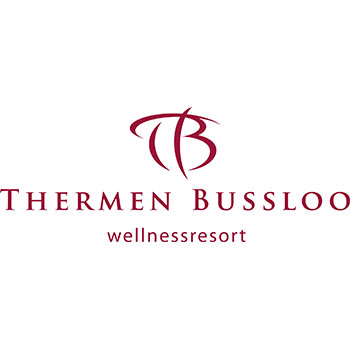 Logos_0000s_0003_Thermen Bussloo