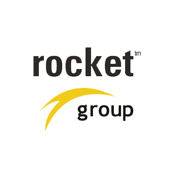 Logos_0000s_0046_Rocket group